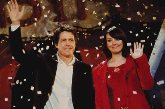 christmas movies (8)